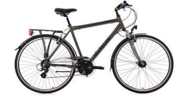 Comparatif velo ks cycling