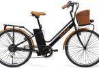 Avis Biwbik Mod Gante