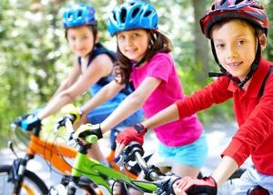 Comparatif des meilleurs vélos enfants