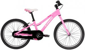 Vélo enfant trek precaliber 20