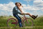 Tout savoir sur le vélo tout chemin
