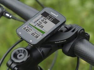 Classement GPS VTT pas cher