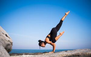 Est-ce que le yoga est utile pour maigrir ?