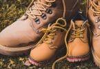 Pourquoi bien choisir ses chaussures de randonnée