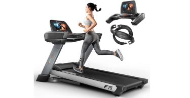 Comment perdre du poids grâce au sport à domicile