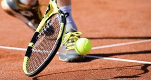 Conseils pour choisir la bonne raquette de tennis pour la compétition