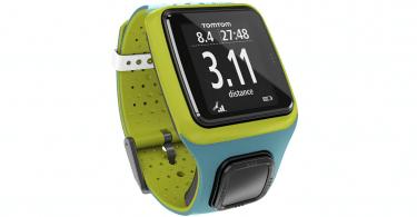 Comparatif pour choisir la meilleure montre TomTom
