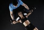 Pourquoi faire appel à un coach pour progresser en musculation