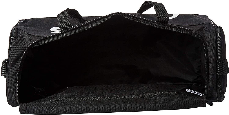 Le sac de sport Adidas Lin