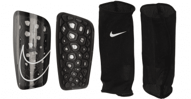 Meilleur protège tibia foot