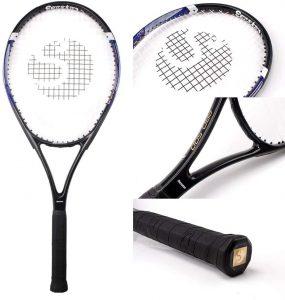 raquette de tennis Senston