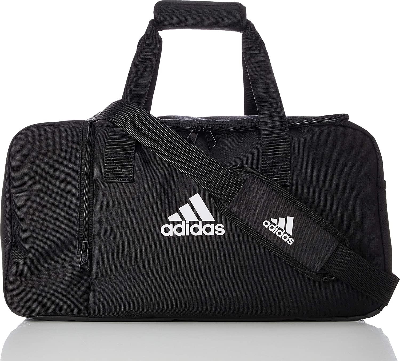 sac de sport Adidas Tiro Dufflebag S