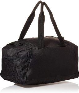 sac de sport femme Puma Fundamentals